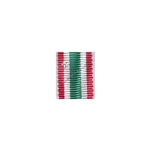 Unità d'Italia 1848/1870 -...