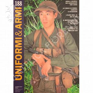 UNIFORMI & ARMI - 188