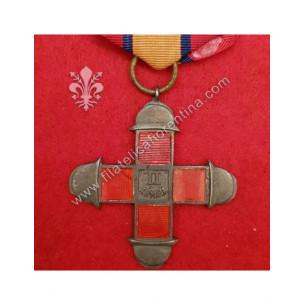 Croce della II^ Armata