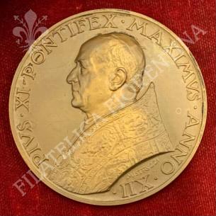 Pio XI Anno XII - Giubileo...
