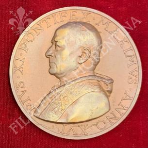 Pio XI Anno XVI -...