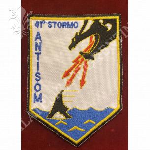 Distintivo del 41° stormo -...