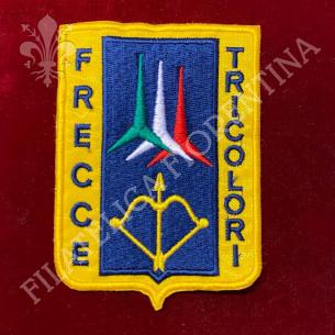 Distintivo delle FRECCE...