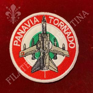 Distintivo Panavia TORNADO
