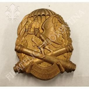 Distintivo Paracadutisti...