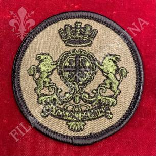 Distintivo Brigata Sassari