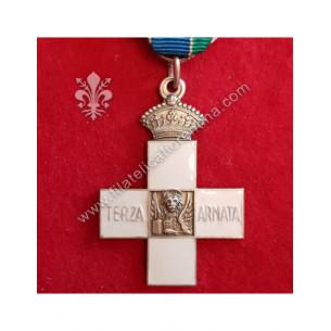 Croce Commemorativa della...