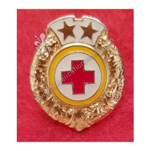 Croce Rossa Italiana - Vice...