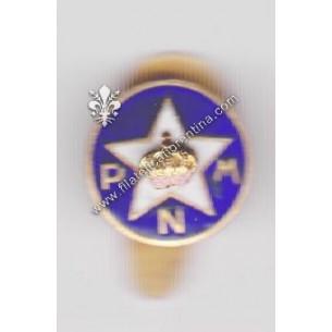 Distintivo del Partito...