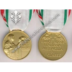 Croce Rossa Italiana -...