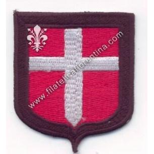 Volontari Danesi