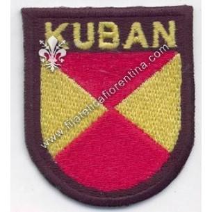 Volontari Cosacchi del Kuban