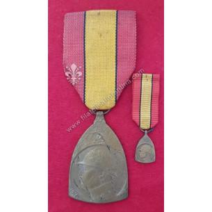 Campagna 1914/1918 e...