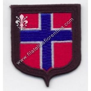 Volontari Norvegesi