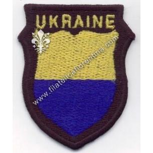 Volontari Ucraini