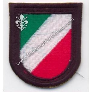 Volontari Italiani