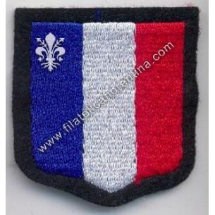 Volontari Francesi