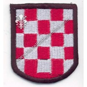 Volontari Croati