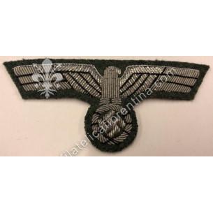 Aquila da ufficiale in...