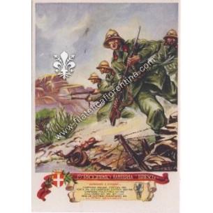19° Reggimento Fanteria...