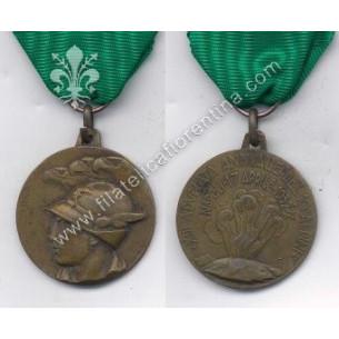 Medaglia della XIII^...