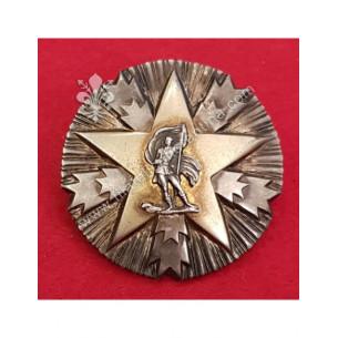 Ordine al Merito Nazionale...
