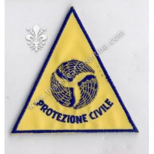Distintivo della Protezione...