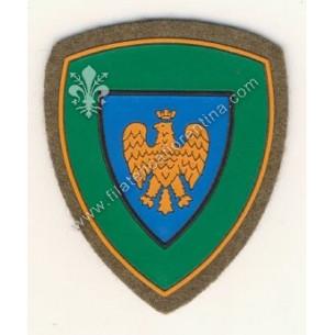 Distintivo Brigata Alpina...