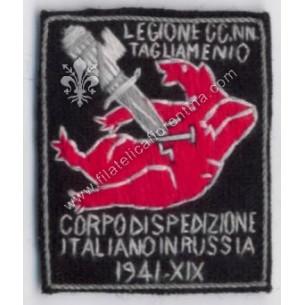 Distintivo del Corpo di...