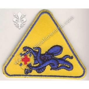 Distintivo Regia Aviazione