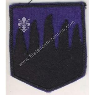 Distintivo Esercito...