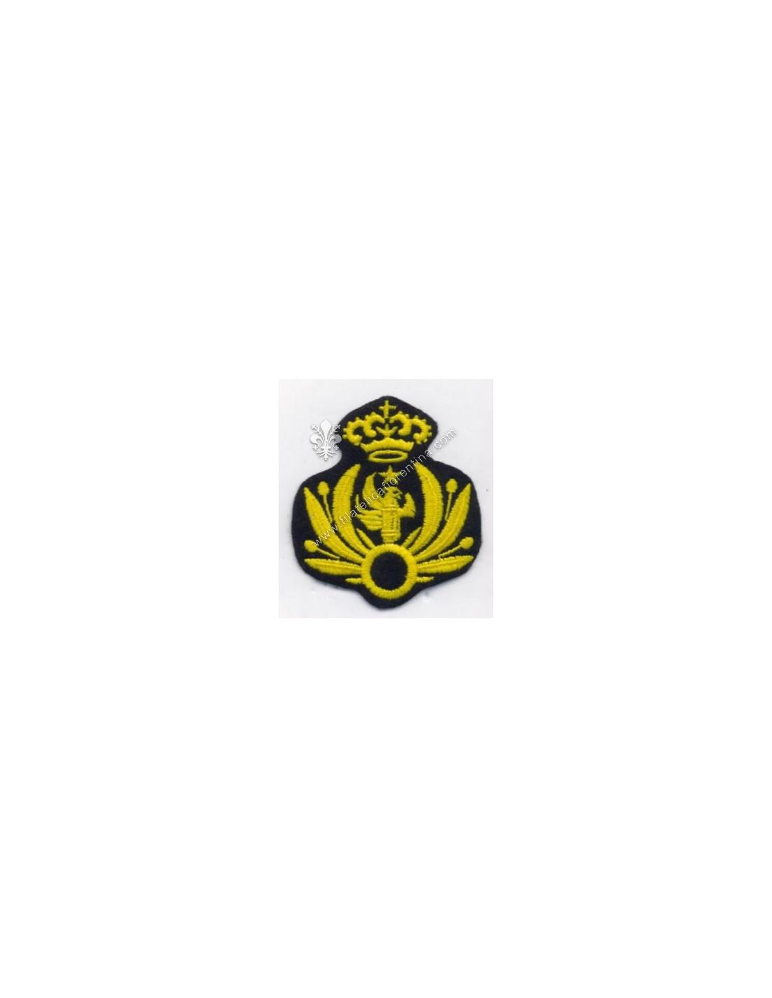 Milizia volontaria