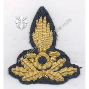Fregio dell' Esercito...