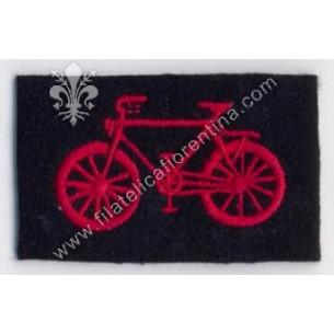 Brevetto specialista ciclista
