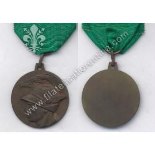 Medaglia commemorativa del...