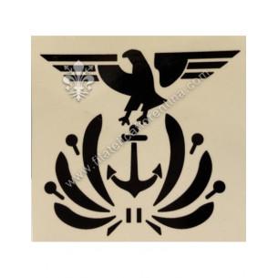 Marina Nazionale Repubblicana