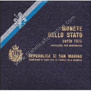 Serie Divisionale 1978...
