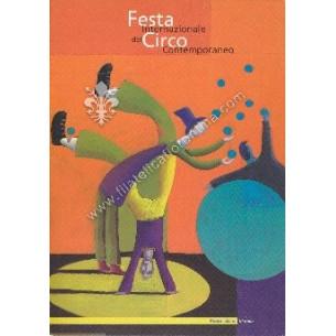 """Folder n. 37 """" Festa..."""