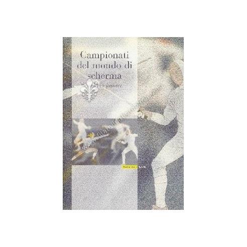 """folder n. 56 """" CAMPIONATI DEL MONDO..."""