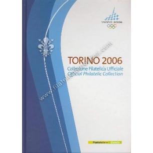 TORINO 2006 - Bolaffi