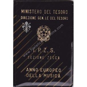 424 - Anno Europeo della...