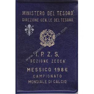 427 - Campionato Mondiale...