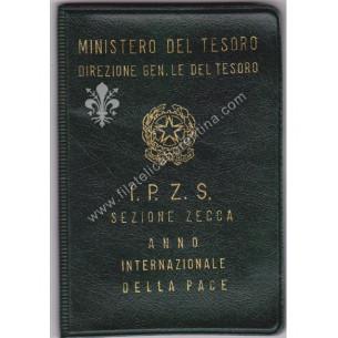 428  - Anno Internazionale...