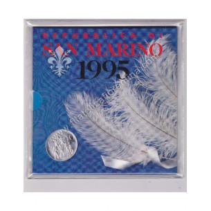 Serie Divisionale 1995 -...