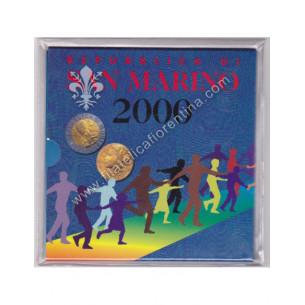 Serie Divisionale 2000 -...