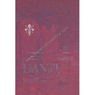 2€  Dante Alighieri