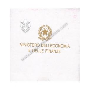 Presidenza Italiana del...