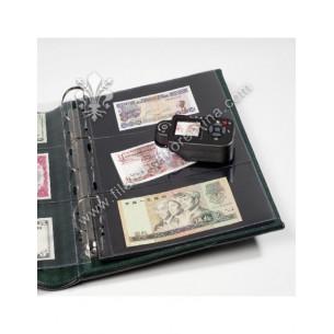LCD Macrocamera 7-108x (...