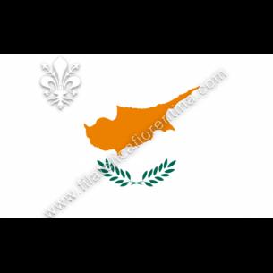 CIPRO - Euro flag bandiere...