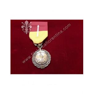 Medals Vietnam Noth Exp.